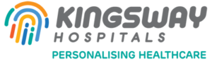 Kingsway Hospital