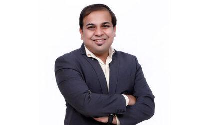 Dr. Abhinav Wankar