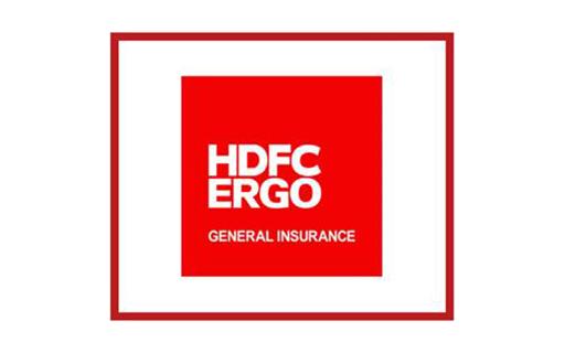 HDFC ERGO General Insurance Company