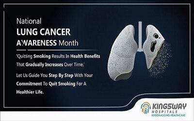 Lung Cancer: A Overview